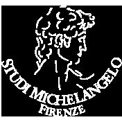 Studi Michelangelo
